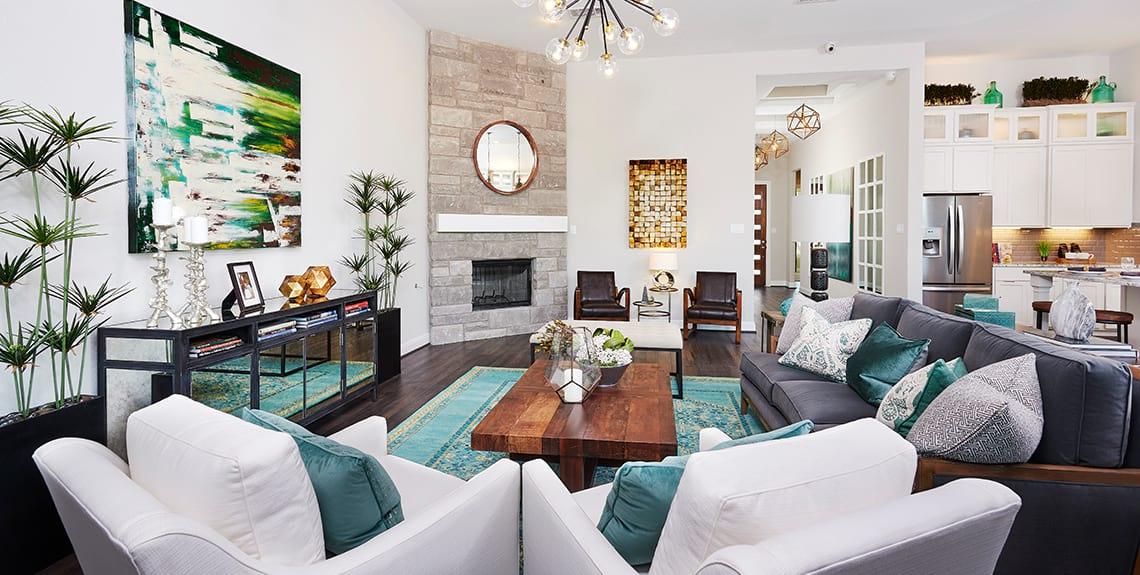 Gehan Homes Blog New Home Builder In Tx Az