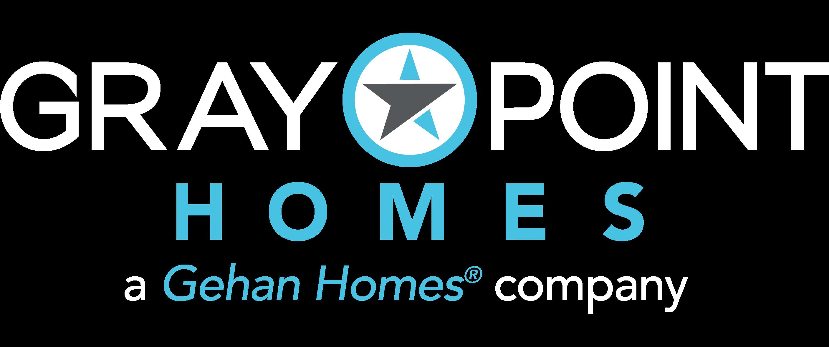 GPH_Header_Logo.png